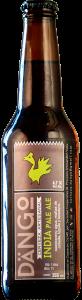 Cerveza5